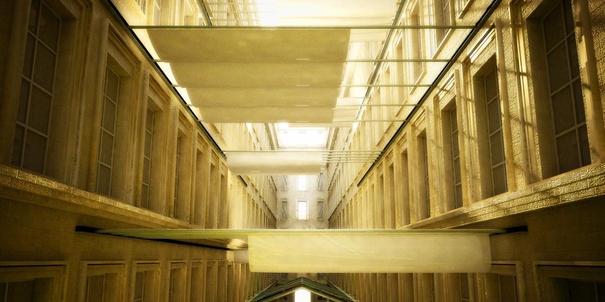 http://www.plo-architectes.fr/wp-content/uploads/2013/12/20120718_vue-aerienpour-site-e1443623088877.jpg