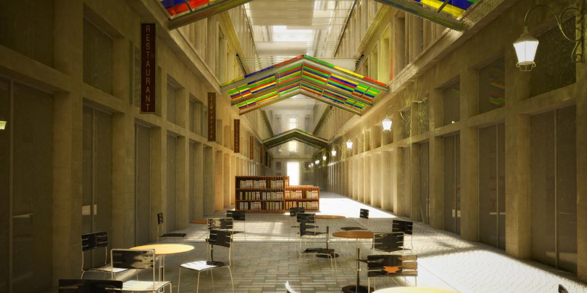 http://www.plo-architectes.fr/wp-content/uploads/2013/12/20120718_vue-du-sopoursitel-e1443623065688.jpg