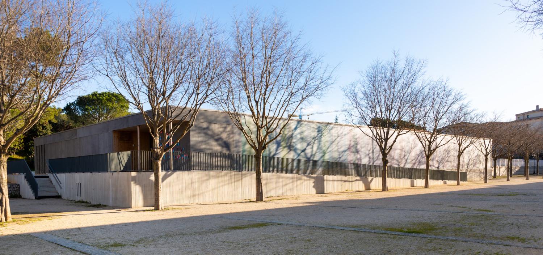 Crèche Roquefort-La-Bédoule