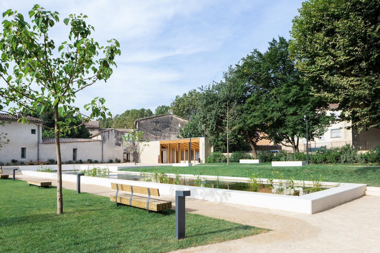 Parc du Gaou-nano-1