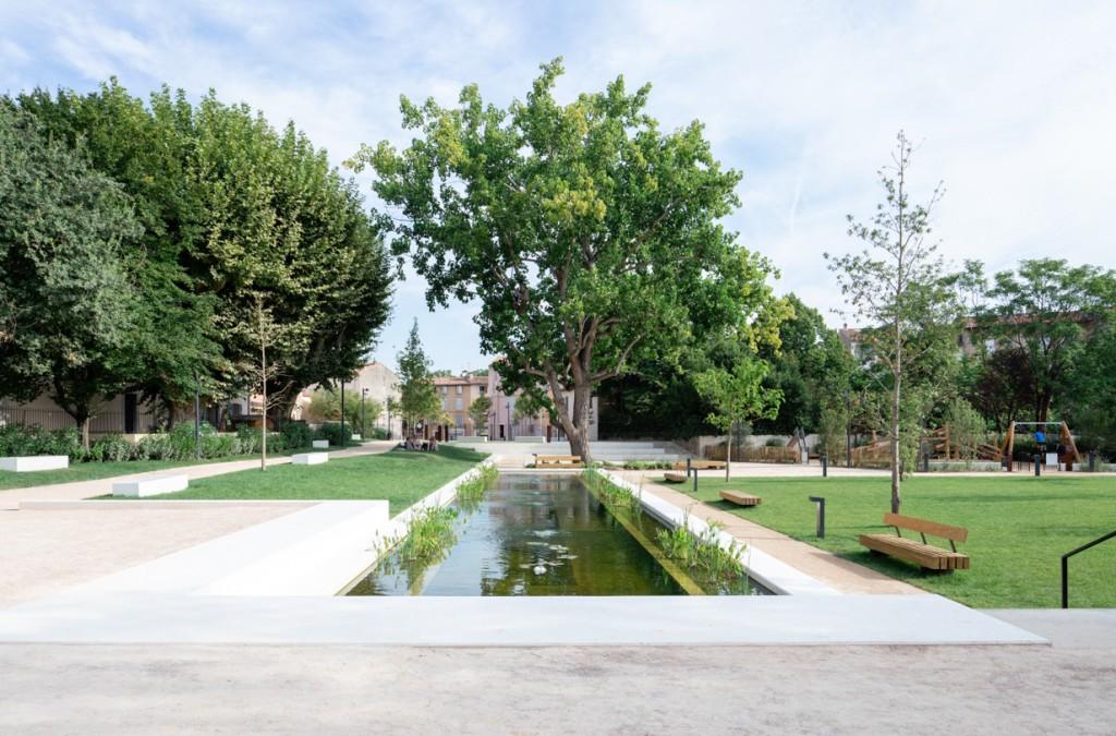 Parc du Gaou-nano-2