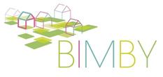 logo-bimby