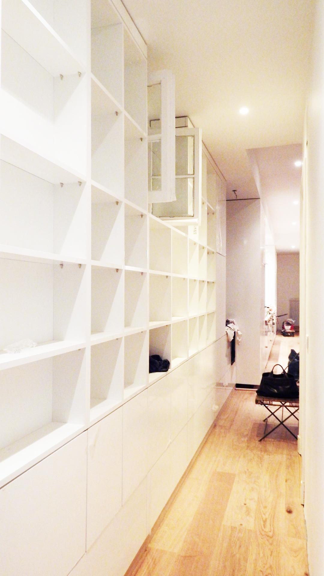 appartement rue saint jean baptiste nice pl. Black Bedroom Furniture Sets. Home Design Ideas