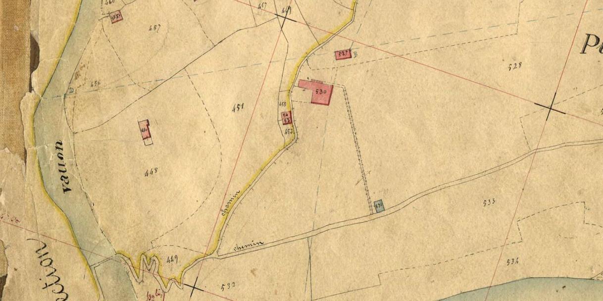 Le Piaon 2 1863